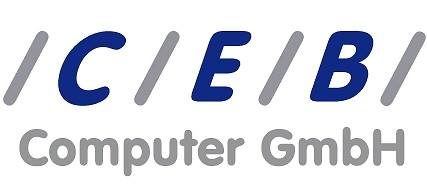 Sicher in die Zukunft mit der Software WinLine  von mesonic und dem Service der /C/E/B/